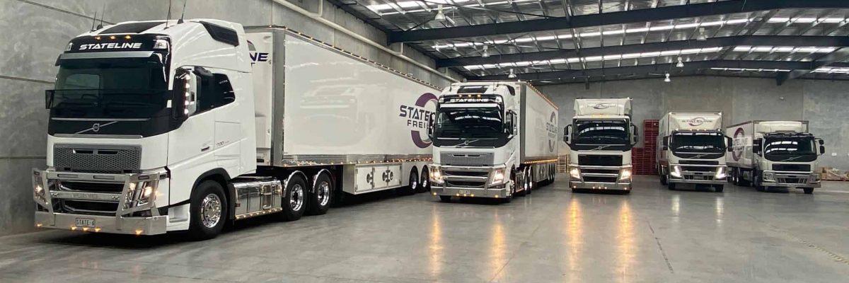 Stateline Freight Trucks_2